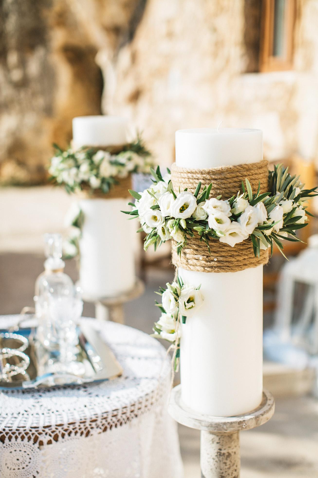 VICKY & NIKOLAY | HannaMonika Wedding Photography - Wedding ...